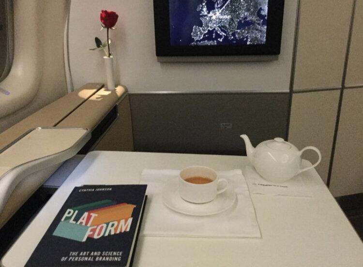 Platform Private Jet.jpeg