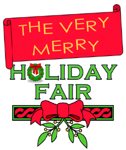 UC UMC UMW Holiday Fair_Modified Graphic.png