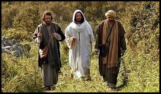 christ-appears-on-the-road-to-emmaus-large.jpg