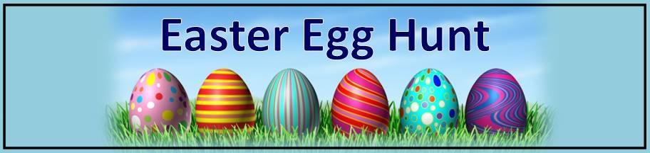 easter-egg-hunt-header.jpg