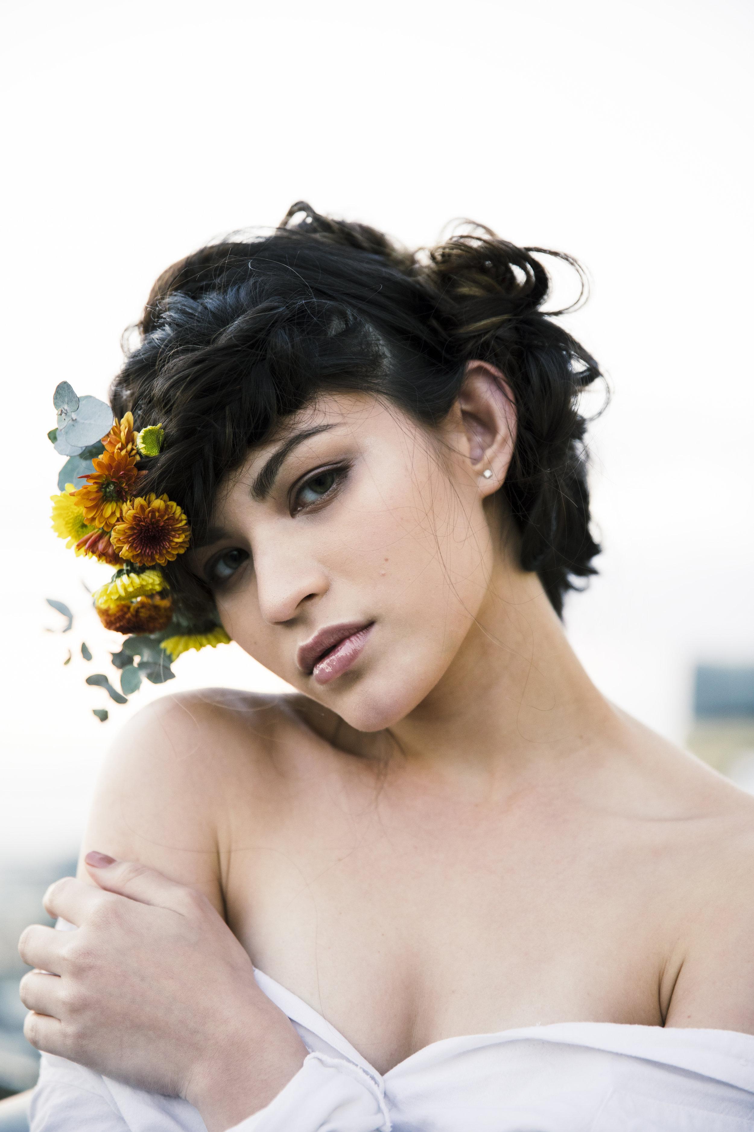 Chaye x Mimi - Beauty (20 of 26).jpg