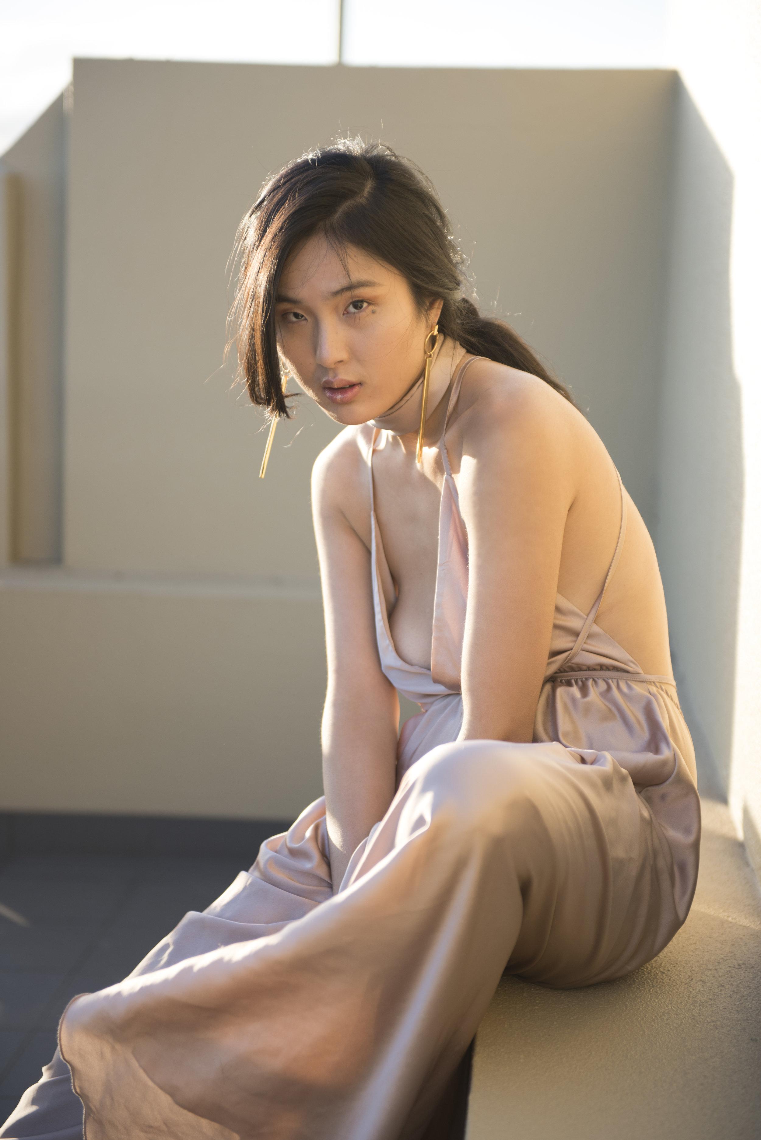 Giegie x mimi beauty (25 of 34).jpg