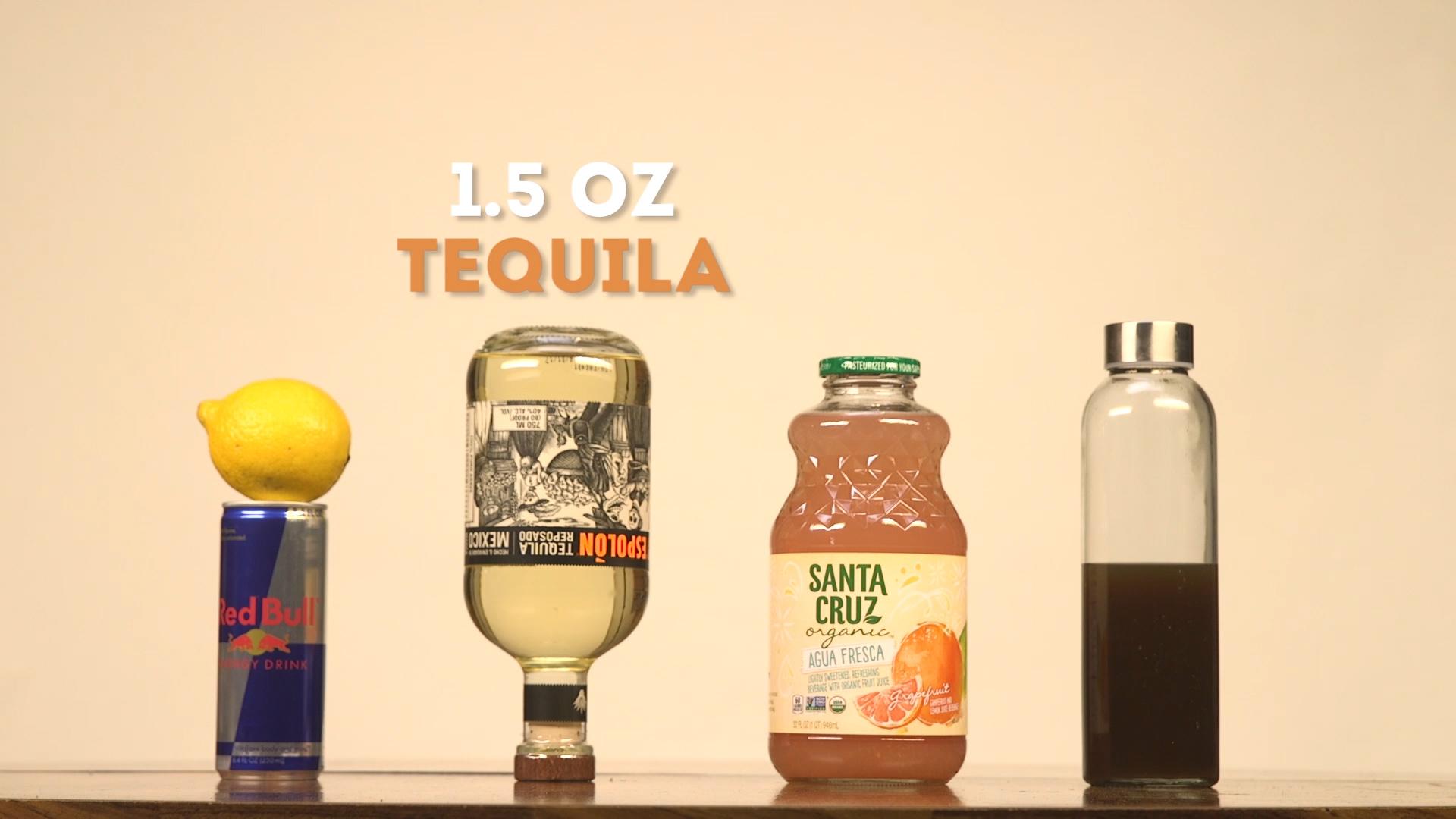 TequilaWakeAndBake 2.jpg