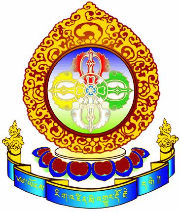 Mingyur Rinpoche Crest.jpg