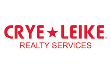 Principal Broker: Vicki Moore 115 South 4th Street, Murray KY 270-761-5700 800-792-1394 vicki.moore@crye-leike.com