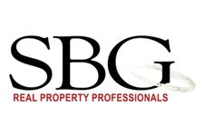Principal Broker: Shea Sykes 105 N. 6th Street, Murray KY 270-753-9999 orders@sbgproperty.com