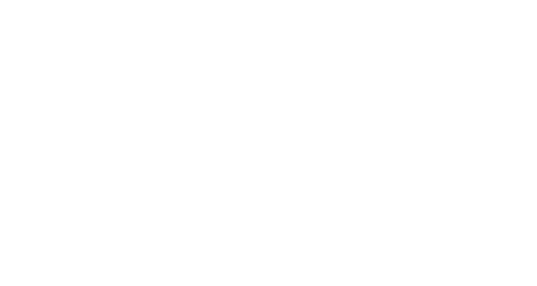 FrontyardBrewing_Logo_White.png