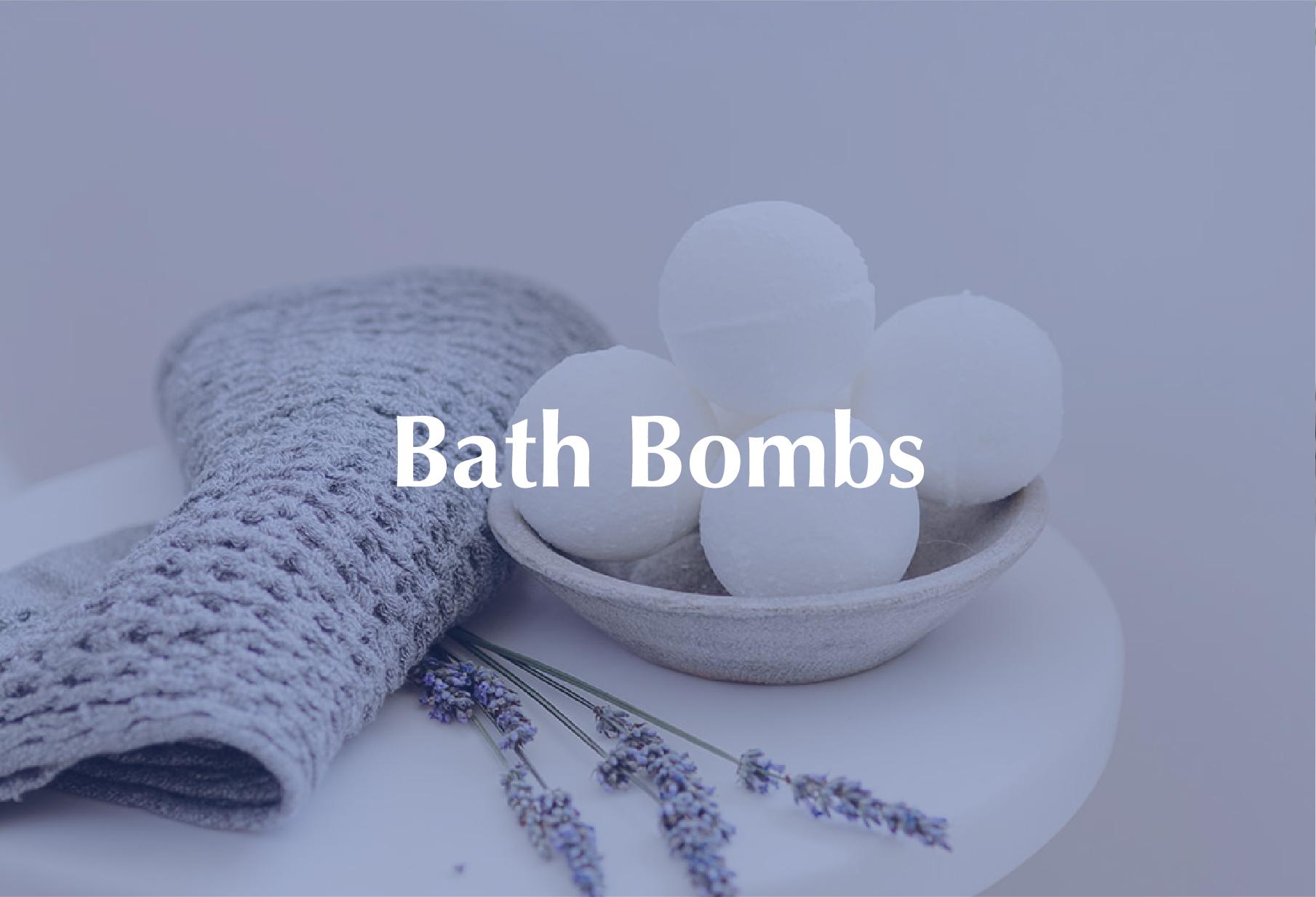 CG_Buttons_lighter_bathbombs.jpg