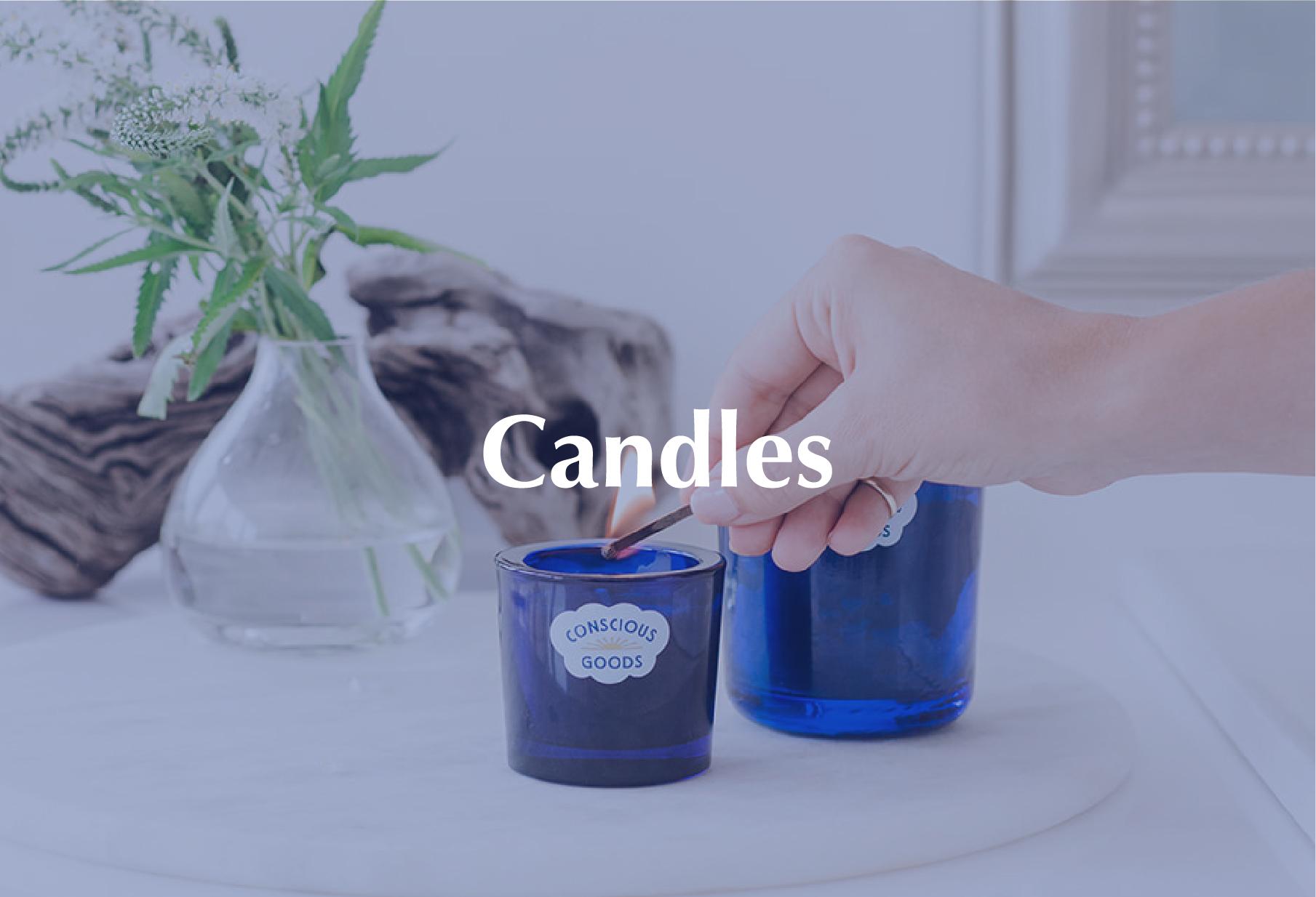 CG_Buttons_lighter-candles.jpg