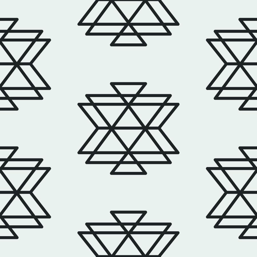 pattern_ltgreysmall_use.jpg
