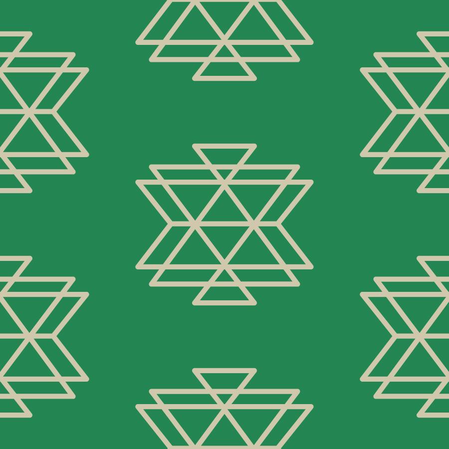 pattern_jadesmall_use.jpg