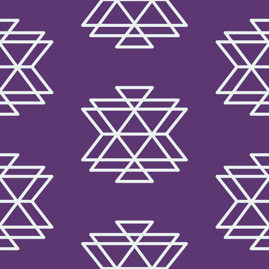 pattern_auberginesmall_use.jpg