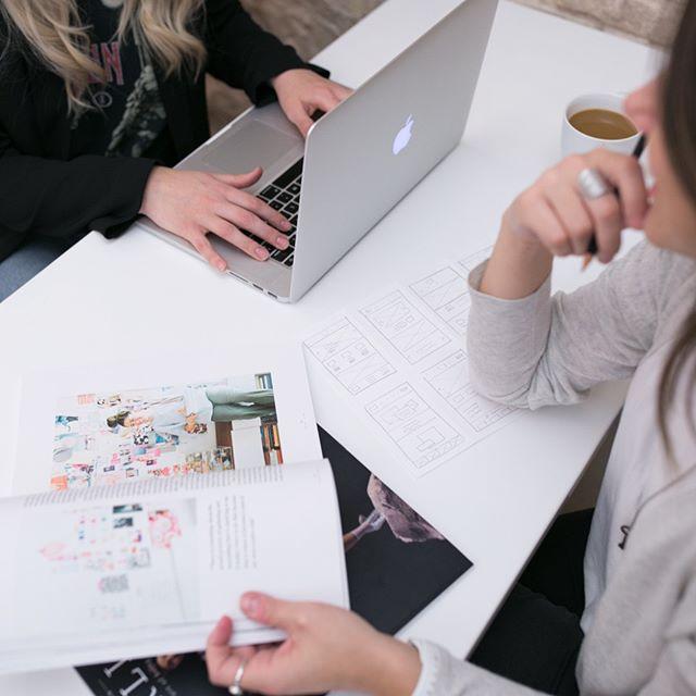 Step one of any brand design is inspiration. We use Pinterest as our go-to but we find inspiration everywhere. Architecture, nature, magazines... where do you find inspiration?⠀⠀⠀⠀⠀⠀⠀⠀⠀ ⠀⠀⠀⠀⠀⠀⠀⠀⠀ •⠀⠀⠀⠀⠀⠀⠀⠀⠀ •⠀⠀⠀⠀⠀⠀⠀⠀⠀ •⠀⠀⠀⠀⠀⠀⠀⠀⠀ •⠀⠀⠀⠀⠀⠀⠀⠀⠀ •⠀⠀⠀⠀⠀⠀⠀⠀⠀ •⠀⠀⠀⠀⠀⠀⠀⠀⠀ #covecreative #covedesign #covegraphicdesign #graphicdesign #austingraphicdesign #graphicdesignstudio #branding #branddesign #webdesign #beingboss #smallbusiness #visualidentity #logodesign #creativelifehappy #creativeentrepreneur #womeninbusiness #workanywhere #typography #studiolife #brandstylist #visualgraphc #visualmarketingstudio #brandrefresh #newbranding #rebranding #tellyourstory #creativeconsultant #austincreatives #austinbranding #graphics