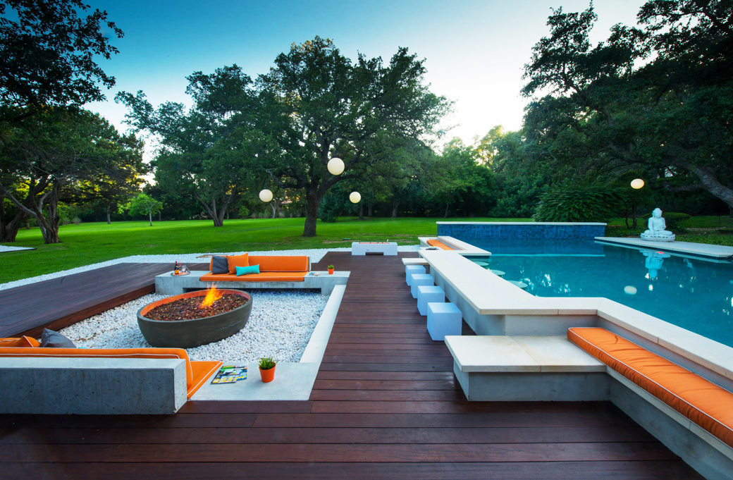 contemporary-pool-patio-design-build.jpg