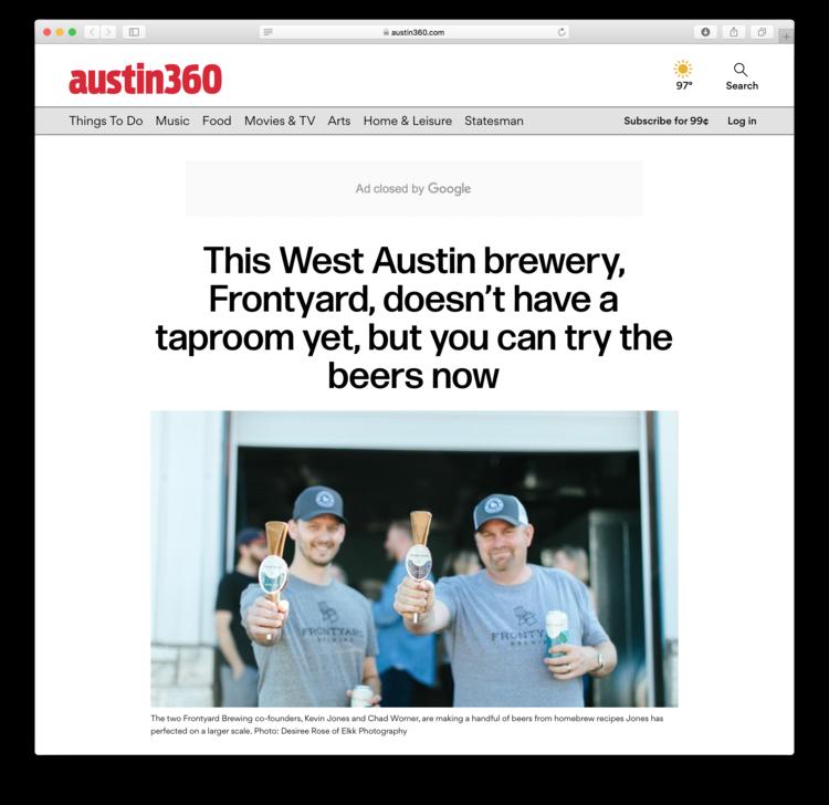 Austin+360.png