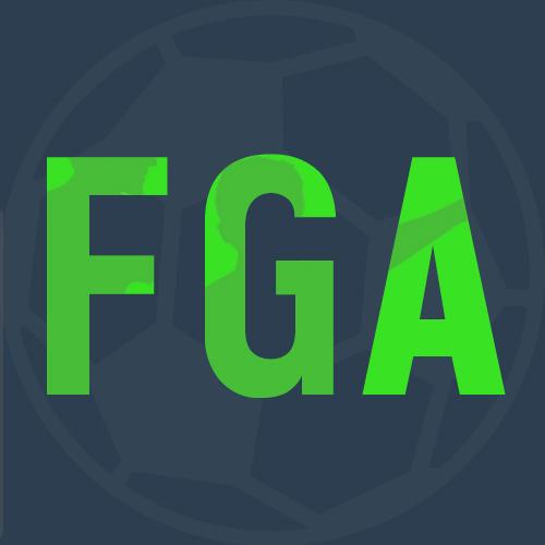 FGALogo.jpg
