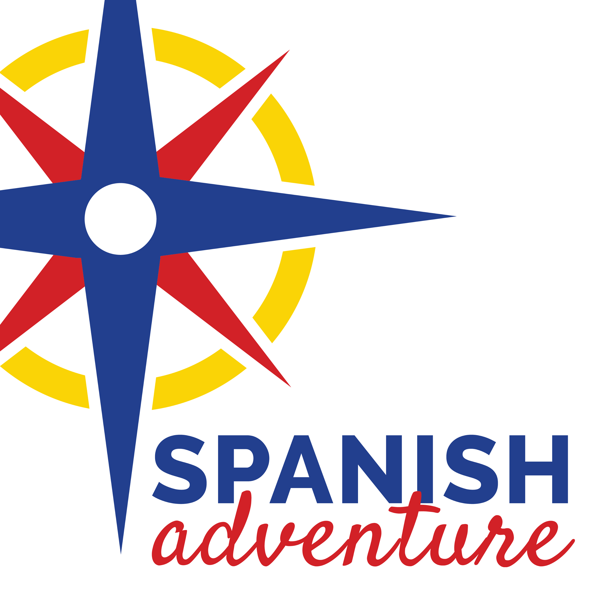 spanish-adventure-blog-logo.png
