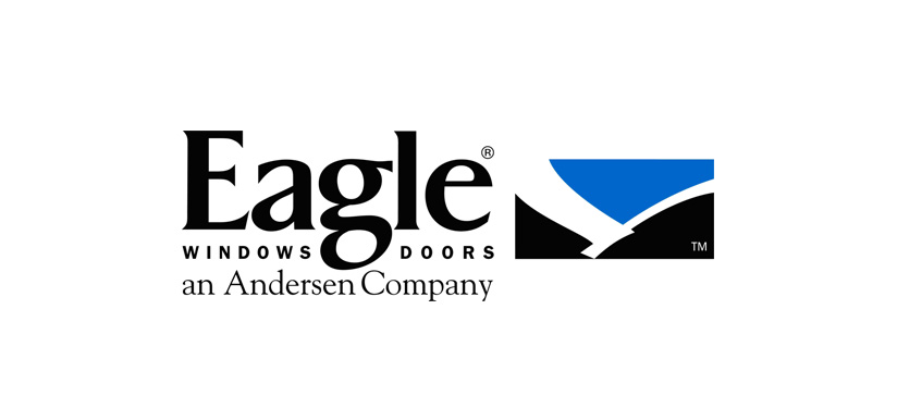 ncbs-web-brands-logos-color-eagle.jpg