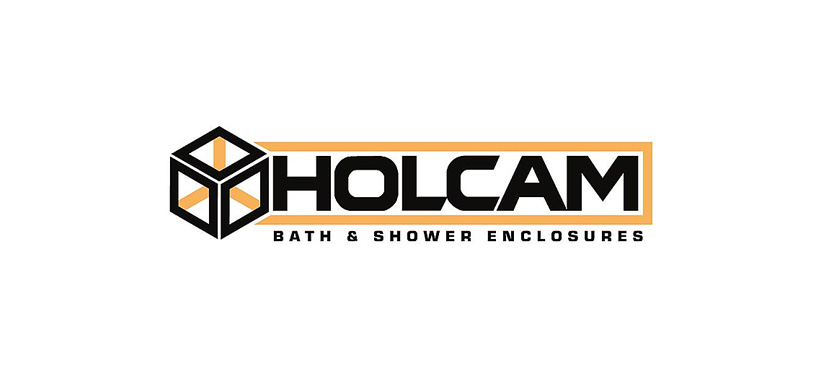 ncbs-web-brands-logos-color-holcam.jpg