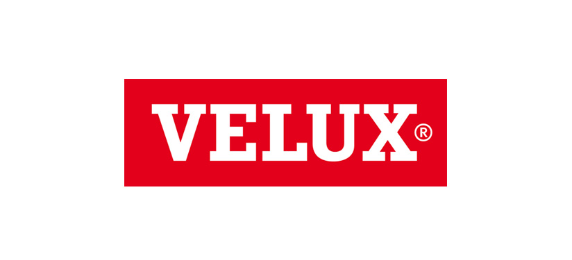 ncbs-web-brands-logos-color-velux.jpg