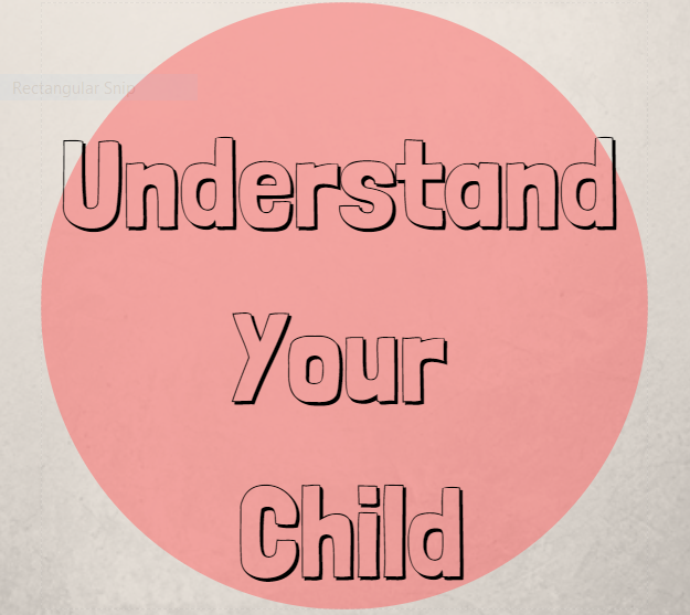 Understanding Your Child.PNG