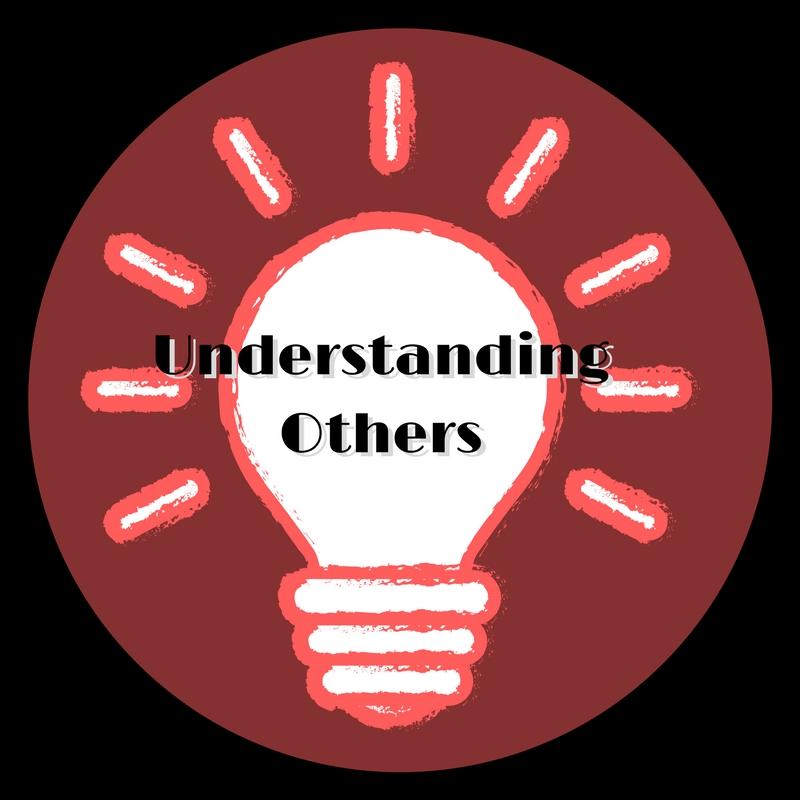 Understanding Others.jpg
