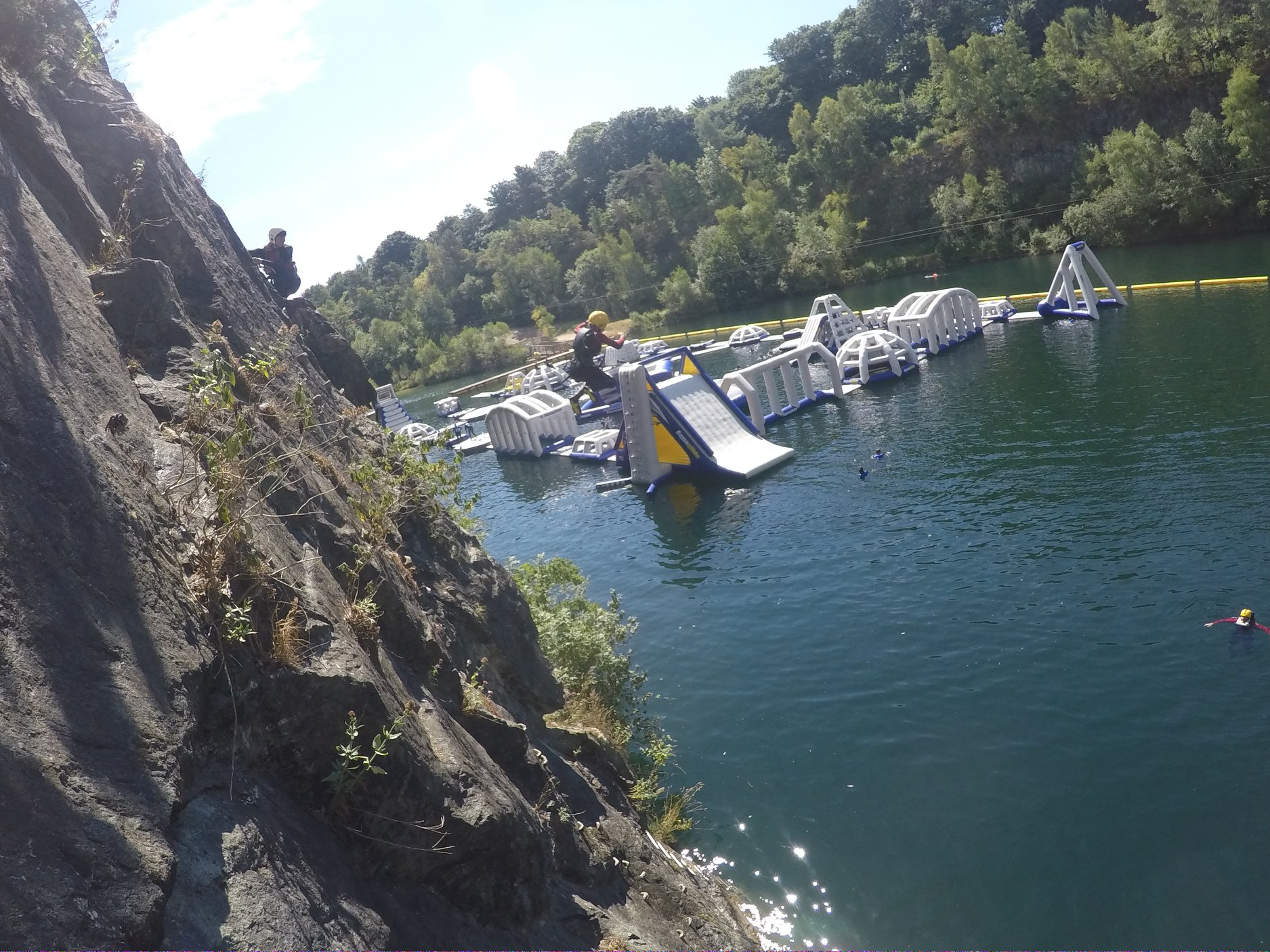 Adrenalin Quarry-6.jpg