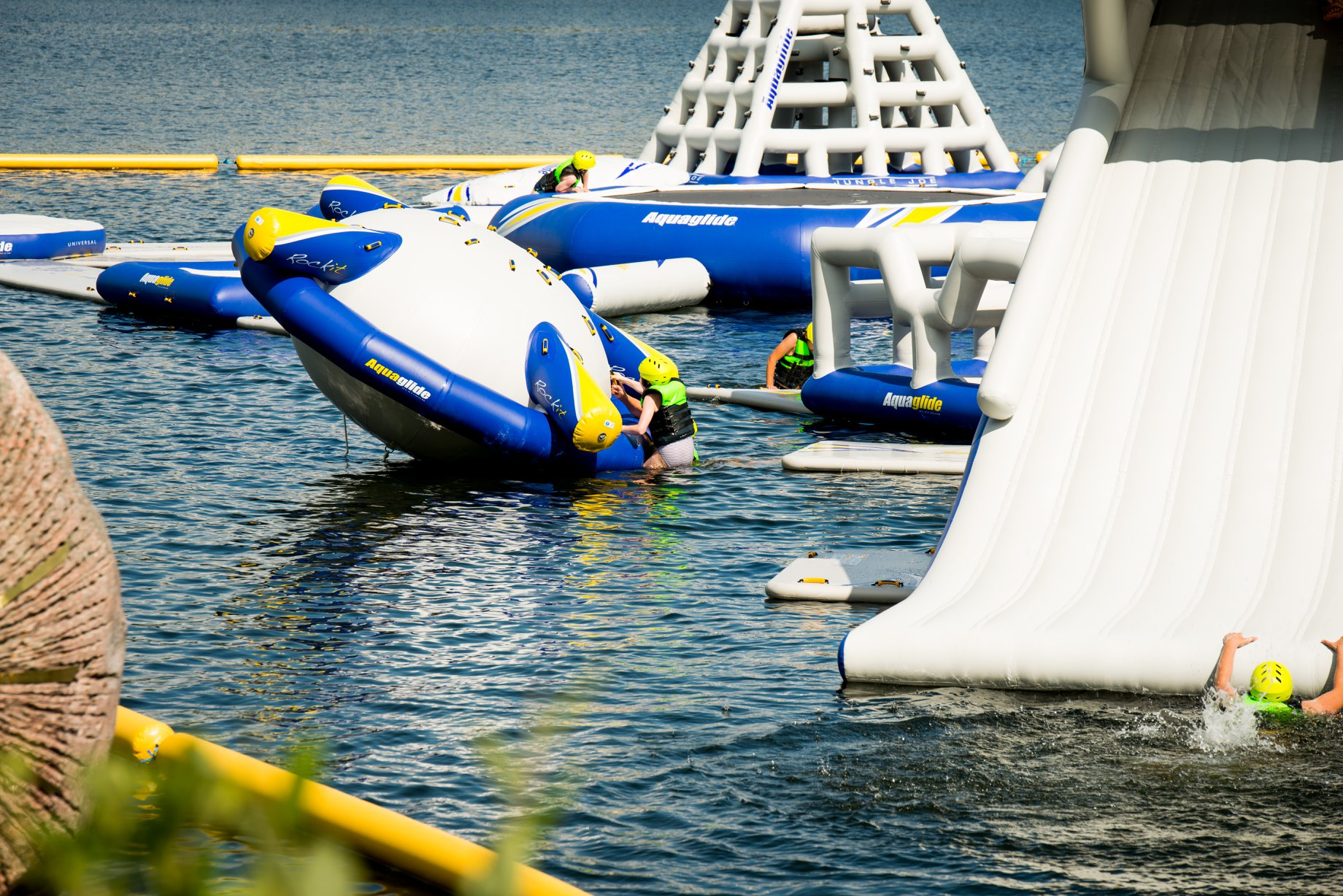 Splash Wake Park 2.jpg