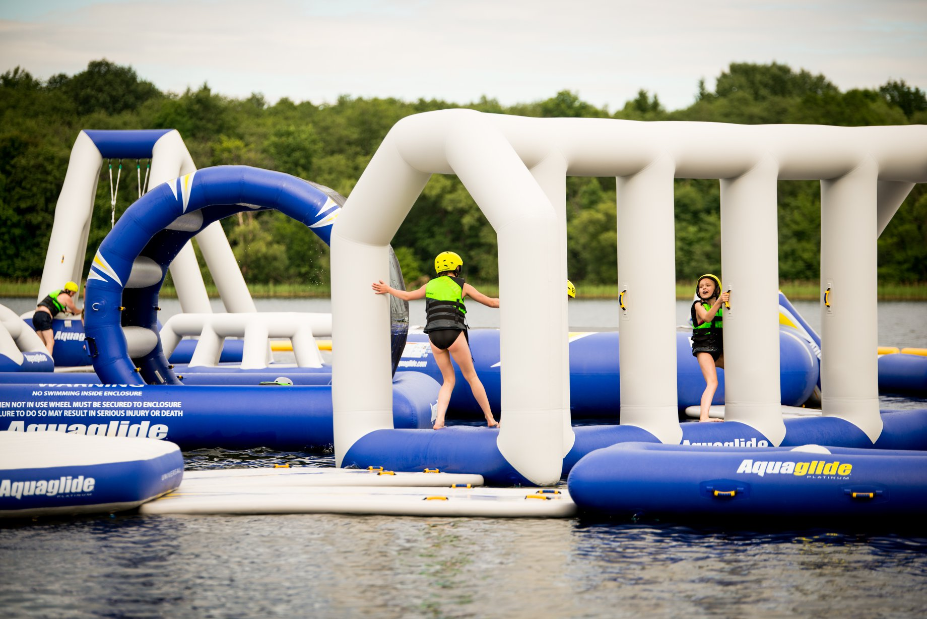 Splash Wake Park 5.jpg