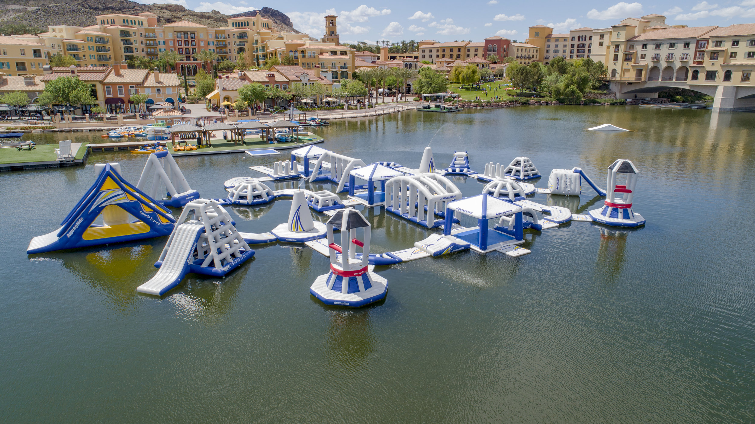 Lake Las Vegas Aquapark 7.jpg