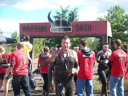 Warrior Dash.jpg