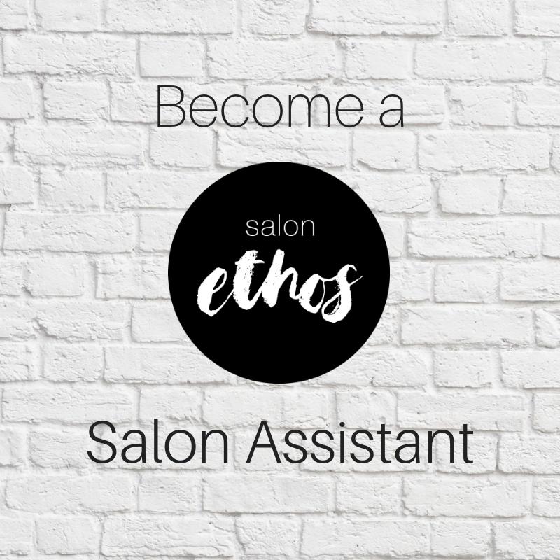 Become a salon ethos assistant (1).png