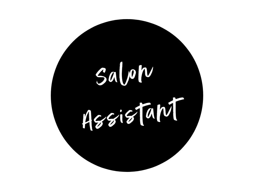 Salon Assistant.png