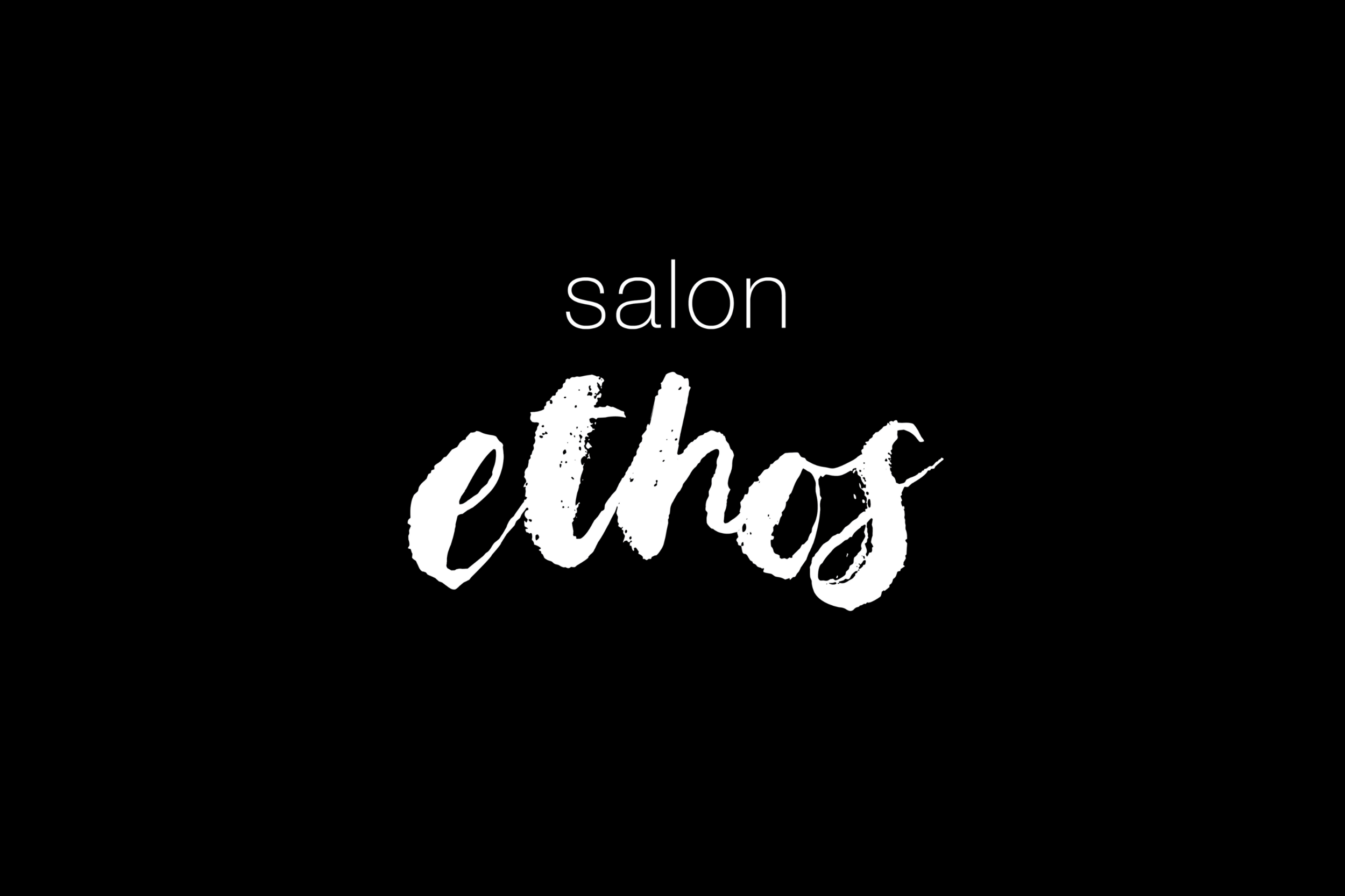 Salon Ethos Spacer .png