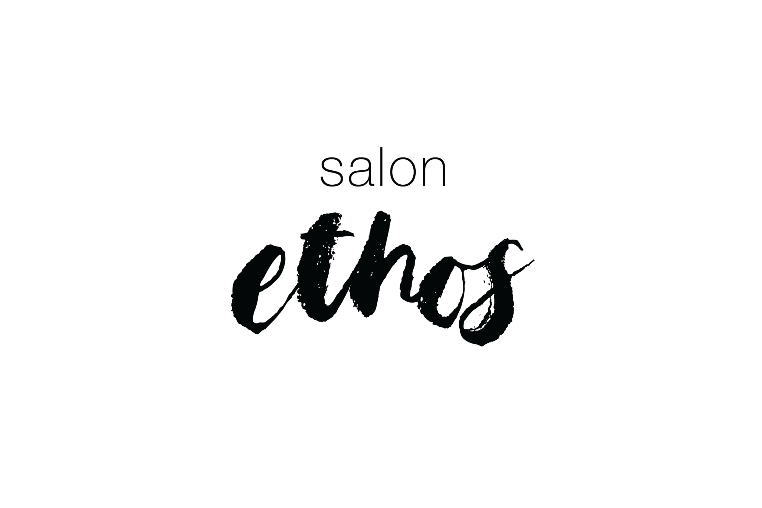 Salon Ethos Spacer  white .png