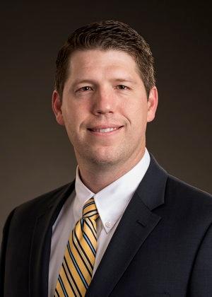 Derrel V. Walker, MD