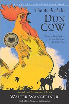The Book of the Duncow | Walter Wangerin Jr.