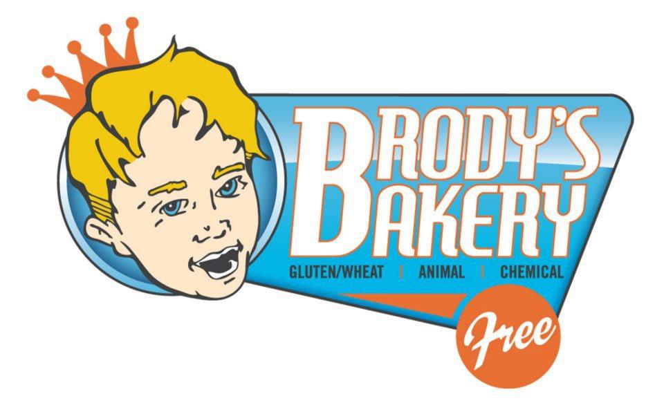 Brody's Bakery