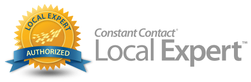 - Not only are we local Coloradans, but we both worked directly for email service provider, Constant Contact, before stepping out on our own to expand the ways we can help clients. We're partnered with Constant Contact to provide you with access to the many great tools and services available through the program as Authorized Partners and Solution Providers.