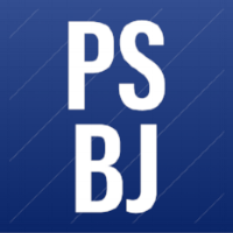psbj.png