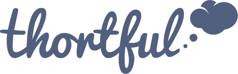 thortful-logo.jpg