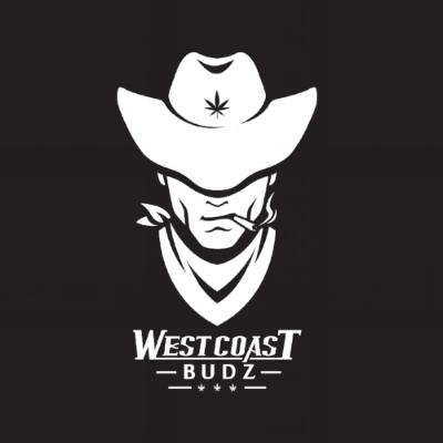 West-Coast-Budz.jpg