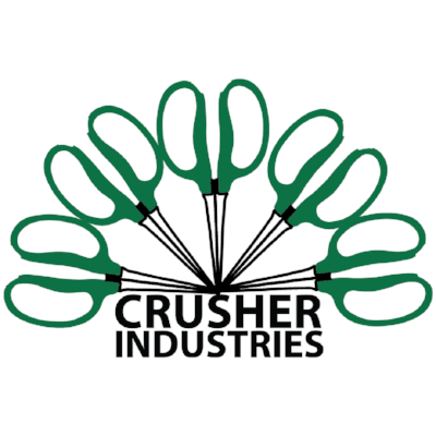 Crusher Industries.png