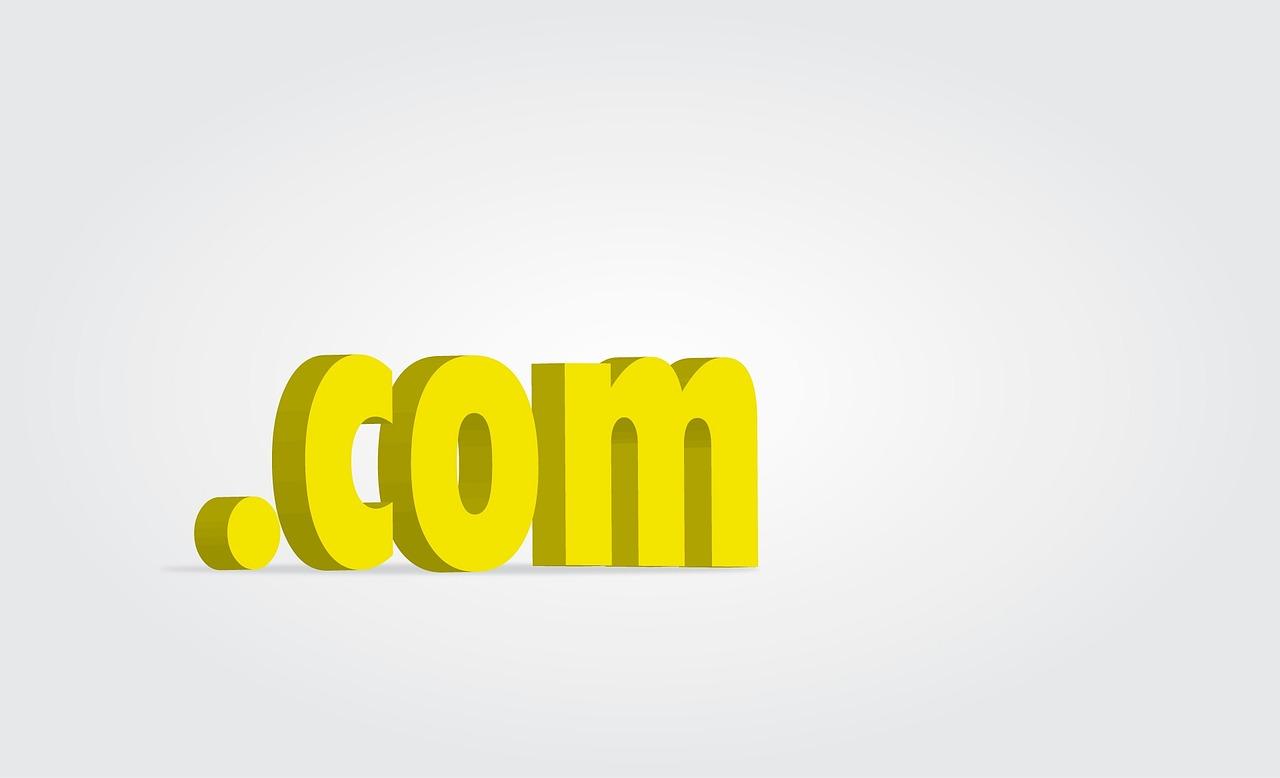 .com name.jpg