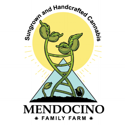 Mendocino Family Farm IG.png