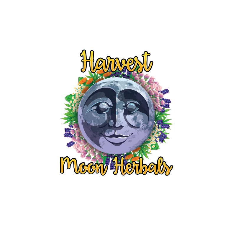 harvest moon herbals logo.png