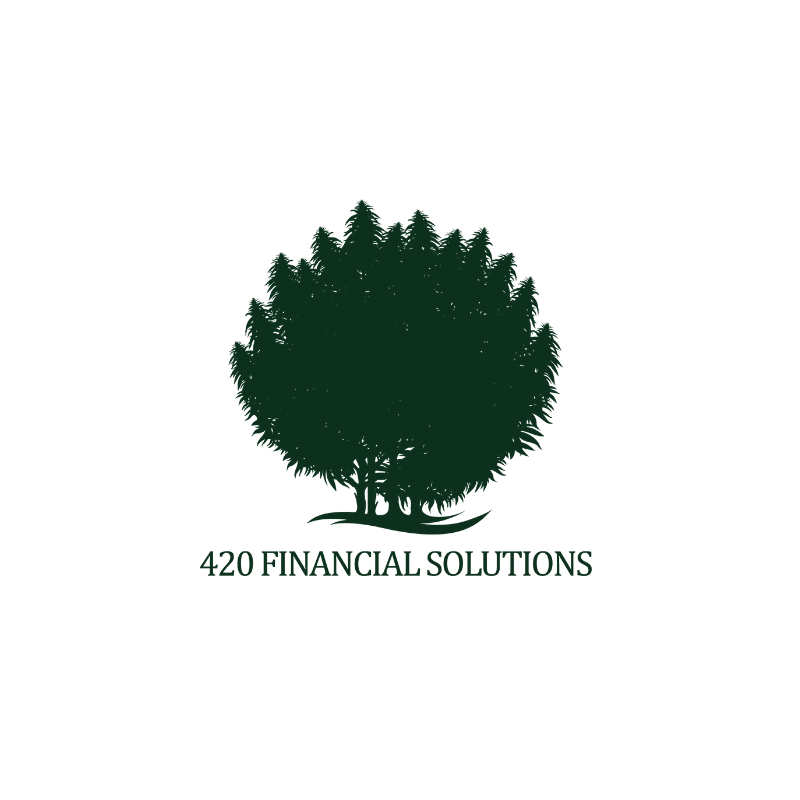420 Financial Solutions.png