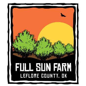 full sun farm.png
