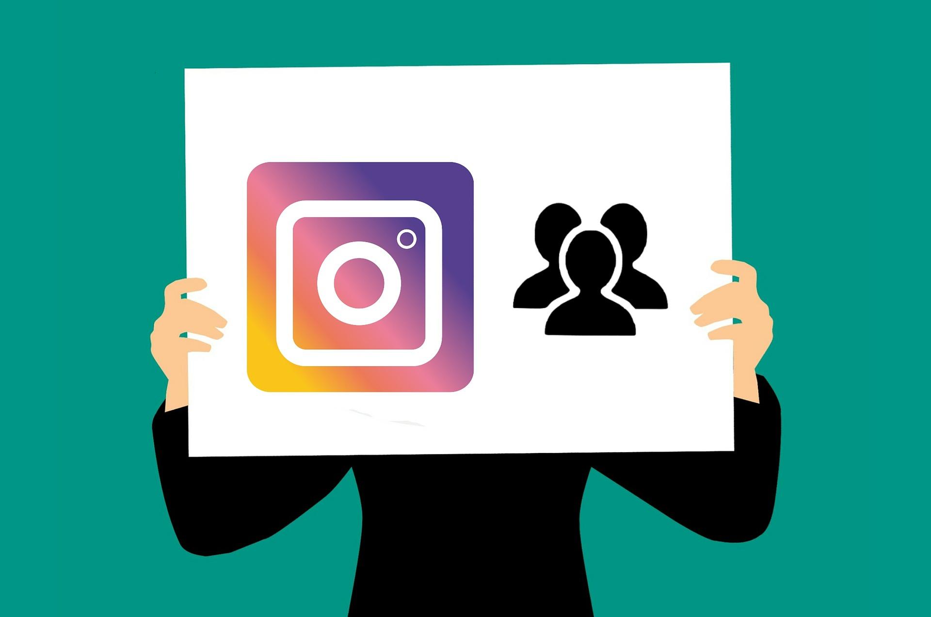 Target Audience Instagram.jpg