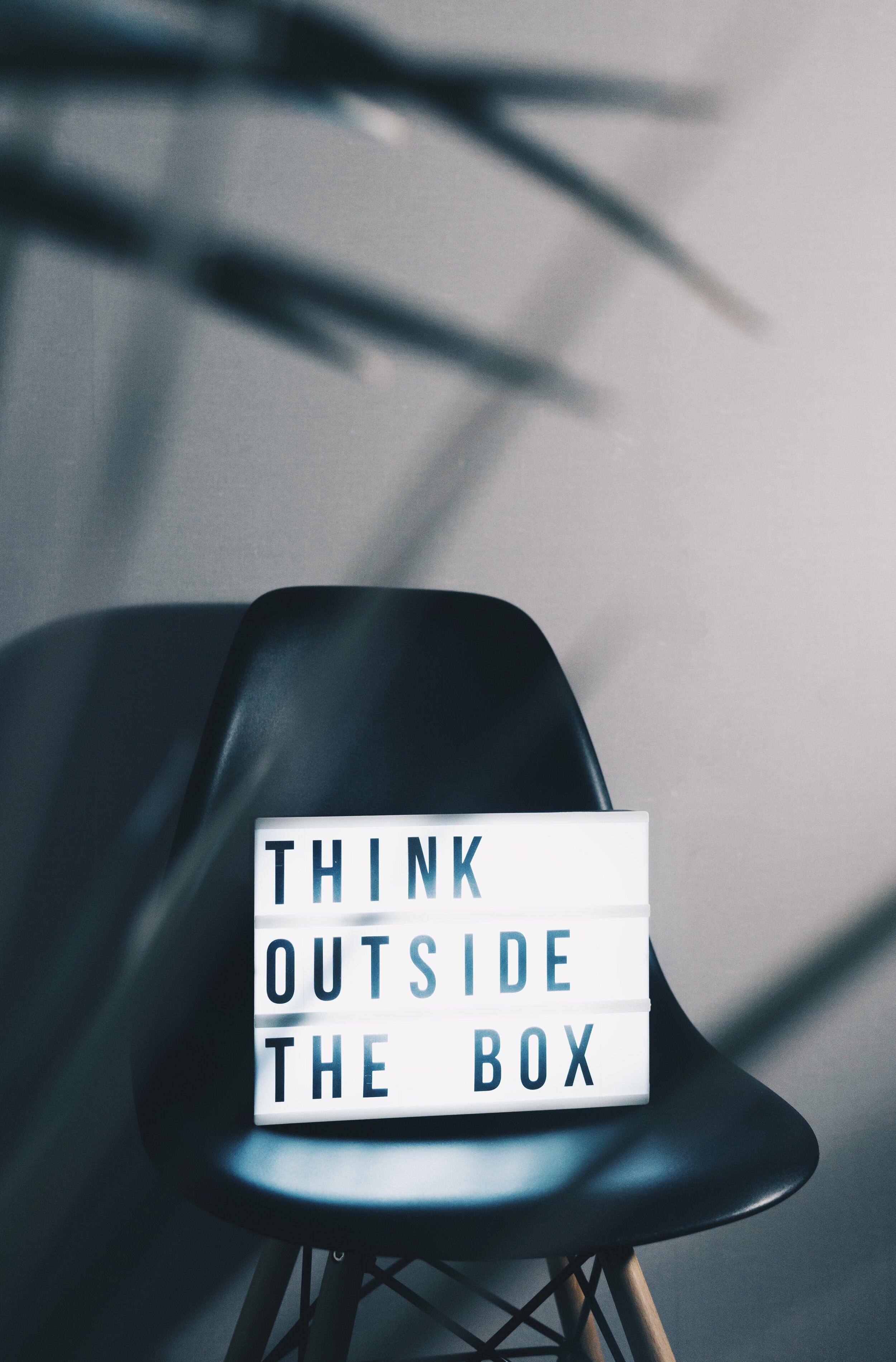 Think outside of the box.jpg